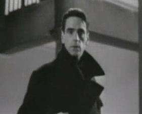 Kafka - bande annonce - VO - (1992)
