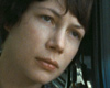 Wendy et Lucy - bande annonce - VOST - (2009)