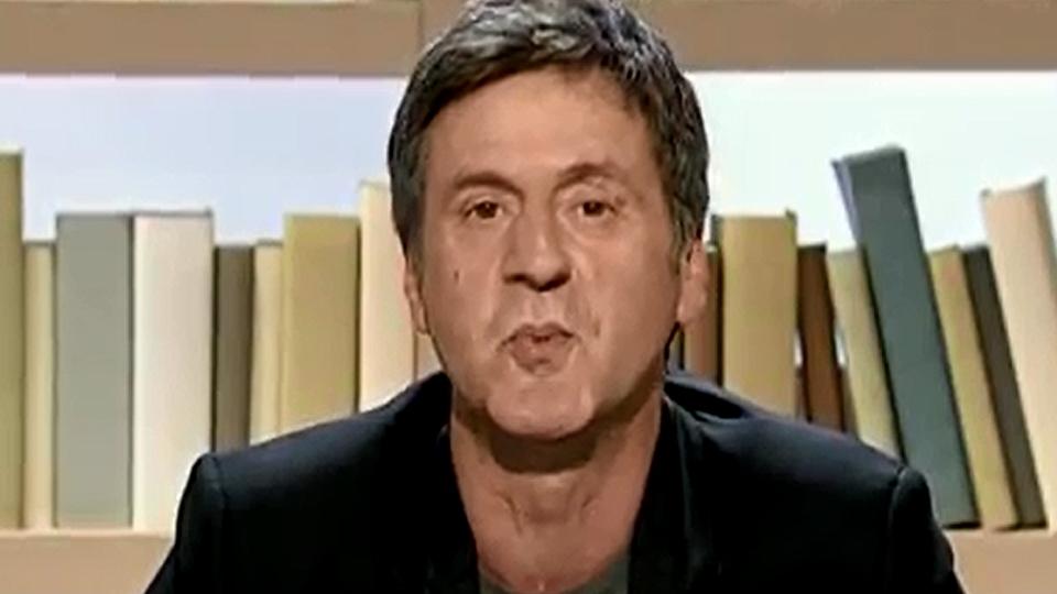 Caché - bande annonce - (2005)