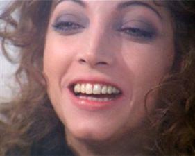 Mimi Metallo blessé dans son honneur - bande annonce - VF - (1972)