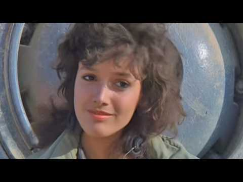 Flashdance - Bande annonce 1 - VO - (1983)