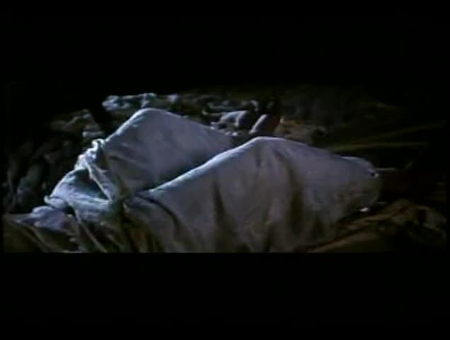 Hantise - bande annonce - VF - (1999)