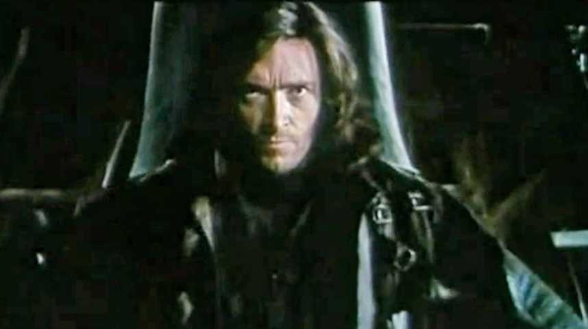 Van Helsing - bande annonce 4 - VF - (2004)