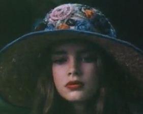 La Petite - bande annonce - VO - (1978)