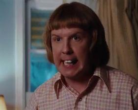 Bucky Larson : super star du X - bande annonce - VF - (2011)