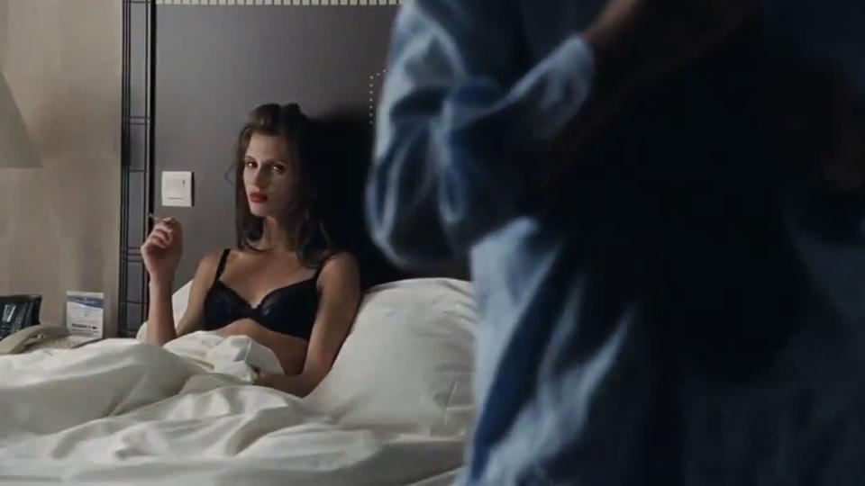 Jeune & Jolie - bande annonce 2 - (2013)