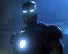 Iron Man - teaser 2 - VOST - (2008)