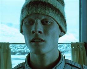 Nói albínói - bande annonce - VOST - (2003)