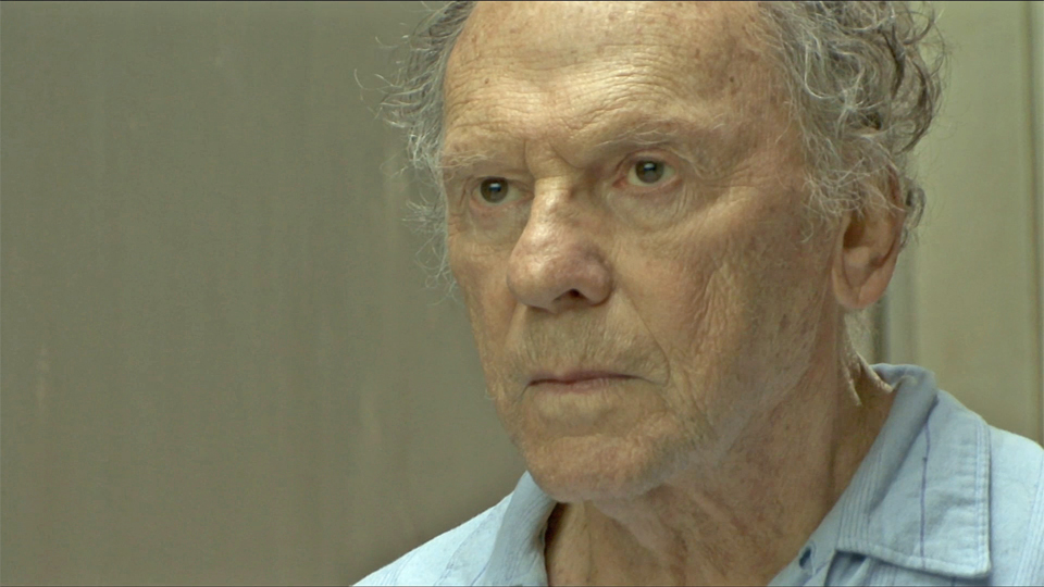 Michael Haneke : Profession réalisateur - bande annonce - (2014)