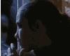 Vivante - bande annonce - (2002)