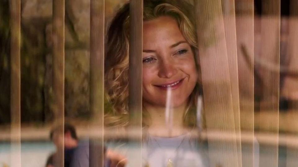 Le rôle de ma vie - teaser - VOST - (2014)