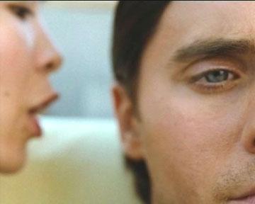 Mr. Nobody - teaser 3 - VOST - (2010)