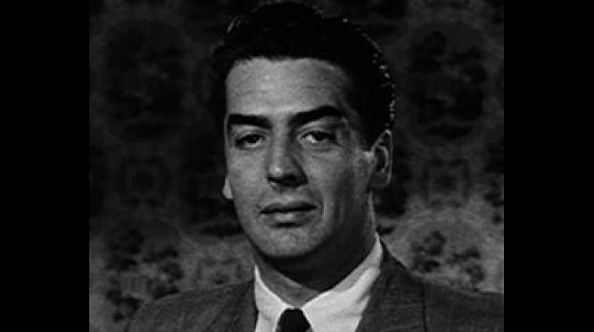 Le Carrefour de la mort - bande annonce 2 - (1947)