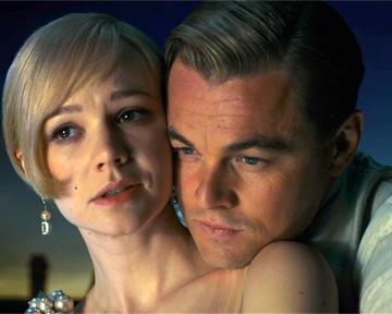 Gatsby le Magnifique - bande annonce 5 - VOST - (2013)