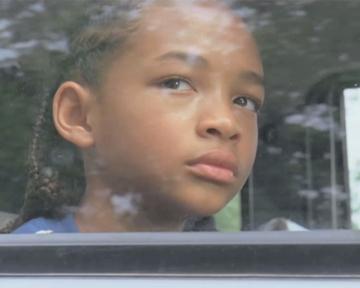 Karaté Kid - bande annonce 2 - VF - (2010)