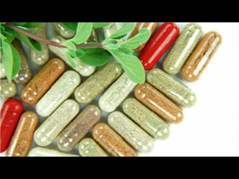 This Popular Herbal Supplement Could Interfere With Many Medications