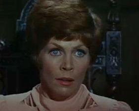 Les Vierges de Satan - bande annonce - VO - (1968)