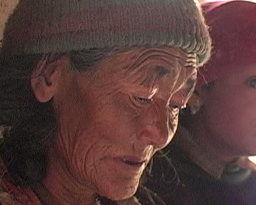 La Traversée du Zanskar - bande annonce - VOST - (2011)