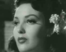 Crime passionnel - bande annonce - VOST - (1949)