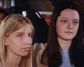 Jeunesse dorée - bande annonce - (2002)