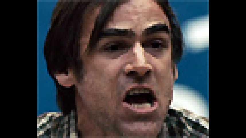 La Bande à Baader - Bande annonce 5 - VF - (2008)