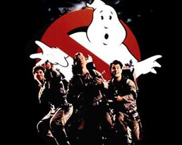 S.O.S. Fantômes - bande annonce 2 - VOST - (1984)