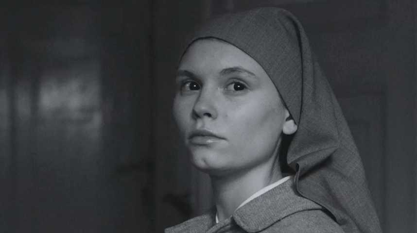 Ida - bande annonce - VOST - (2014)