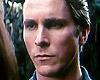 Batman Begins - teaser 2 - VF - (2005)