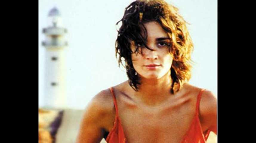 Lucia et le sexe - Bande annonce 2 - VO - (2001)