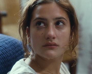 Un amour de jeunesse - bande annonce - (2011)
