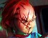 Le Fils de Chucky - teaser 6 - VOST - (2005)