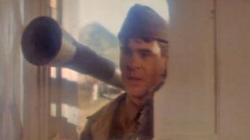 1941 - bande annonce 3 - VO - (1980)