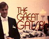 Gatsby le magnifique - bande annonce - VOST - (1974)