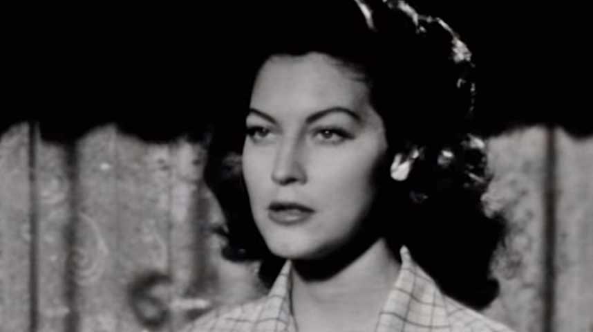Les Tueurs - Bande annonce 1 - VO - (1946)