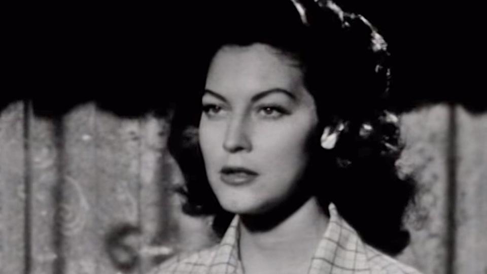 Les Tueurs - bande annonce - VOST - (1947)