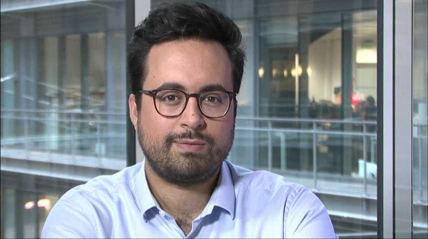 Illustration pour la vidéo Très haut débit : Mounir Mahjoubi demande à SFR de chiffrer ses promesses