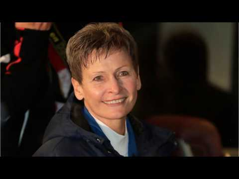 Astronaut Peggy Whitson Returns To Earth After 665 Days