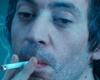Gainsbourg (Vie héroïque) - teaser - (2010)