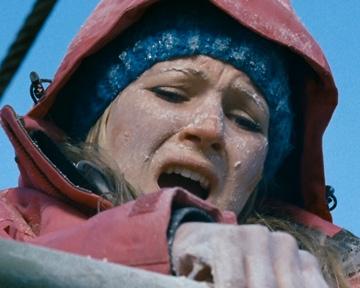Frozen - bande annonce 2 - VOST - (2010)
