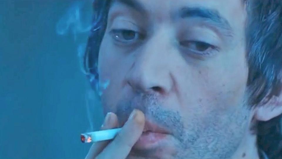 Gainsbourg (Vie héroïque) - bande annonce - (2010)