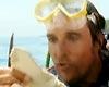 L'Amour de l'or - bande annonce 2 - VF - (2008)