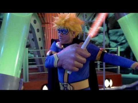 Jay & Bob contre-attaquent - Bande annonce 1 - VO - (2001)