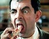 Les Vacances de Mr. Bean - bande annonce 2 - (2007)