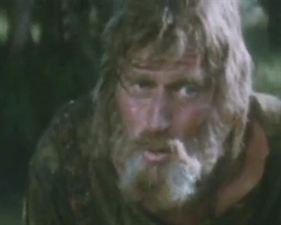 La Fureur Sauvage - bande annonce - VO - (1979)