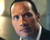 Max la menace - bande annonce 2 - VOST - (2008)