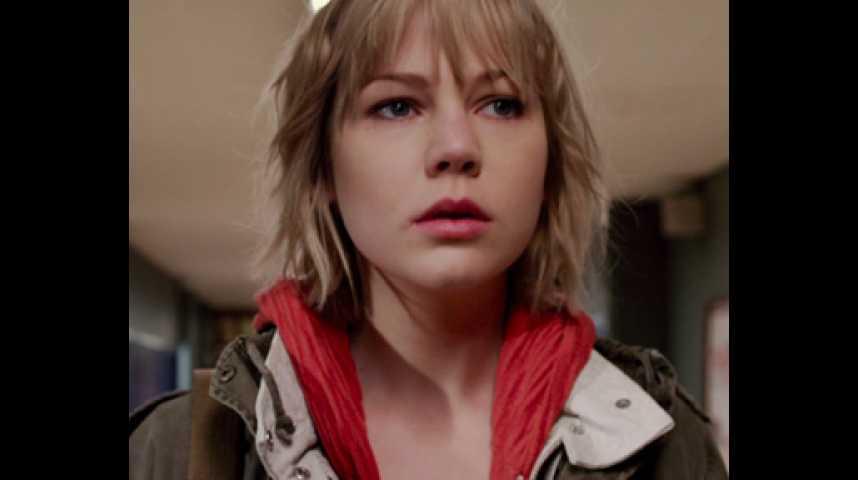 Silent Hill : Révélation 3D - Bande annonce 4 - VF - (2012)