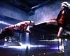 Resident Evil - bande annonce - VOST - (2002)