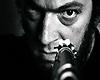 Mesrine : L'Instinct de mort - teaser - (2008)