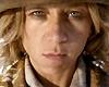 Lucky Luke - teaser 2 - (2009)