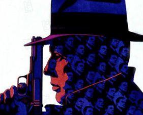 Le Conformiste - bande annonce - (1971)